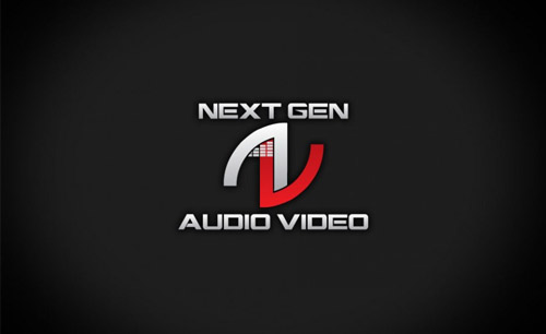 Next Gen Audio Video