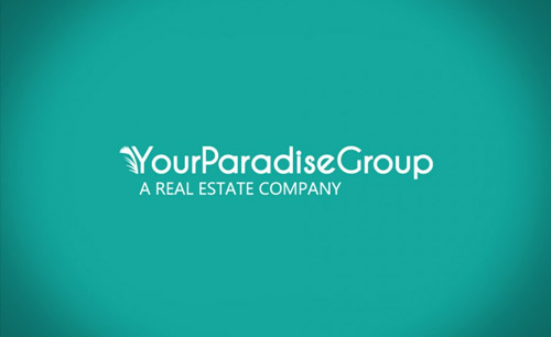 Your-Paradise-Group
