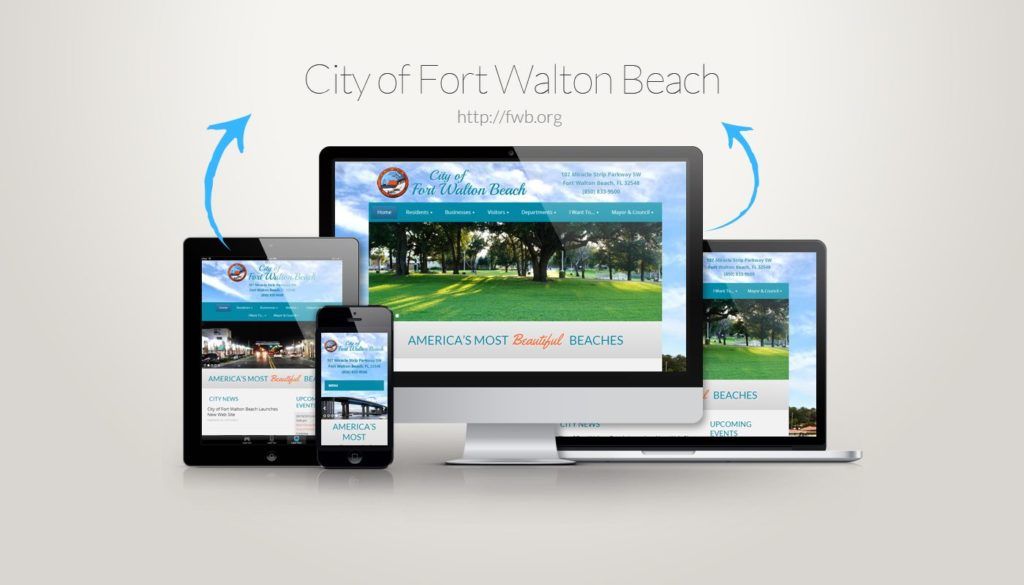 city-of-fwb-website-mockup