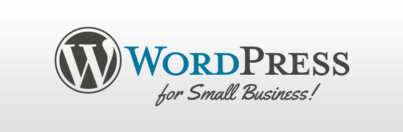Investing In A WordPress Powered Website For Your Small Business