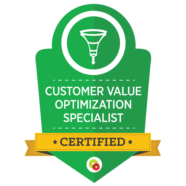 customer-value-badge.png