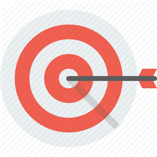target_arrow_goal_success_flat_icon-512