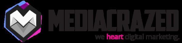 MediaCrazed