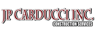 jpcarducci-logo