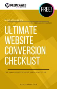 ultimate-conversion-checklist-ecover