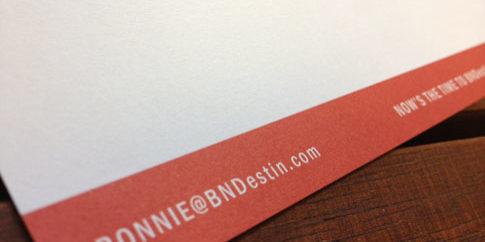 BNDestin Letterhead 3